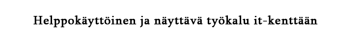 Helppokayttoinen_ja_nayttava