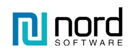 Nord-Software