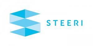 STEERI_logo_vaaka-750x300