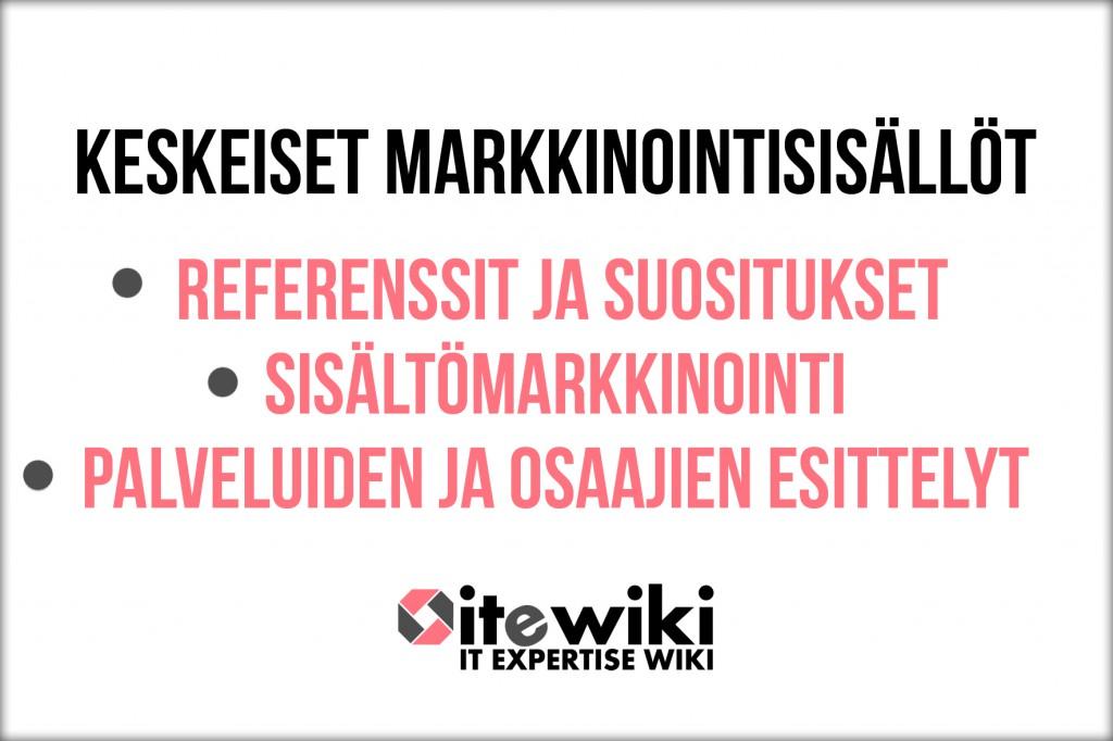it-markkinointi_ite_wiki