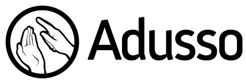 Adusso
