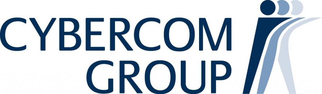 Cypercom Finland