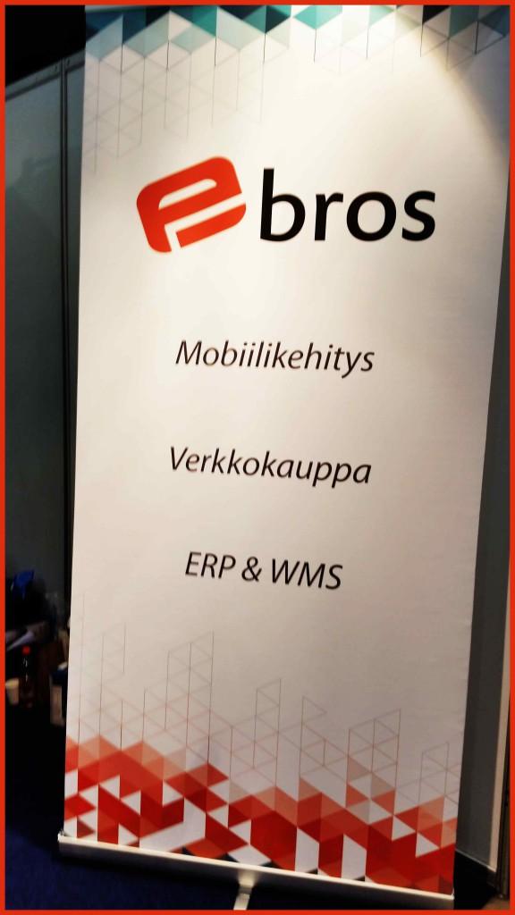 E-Bros