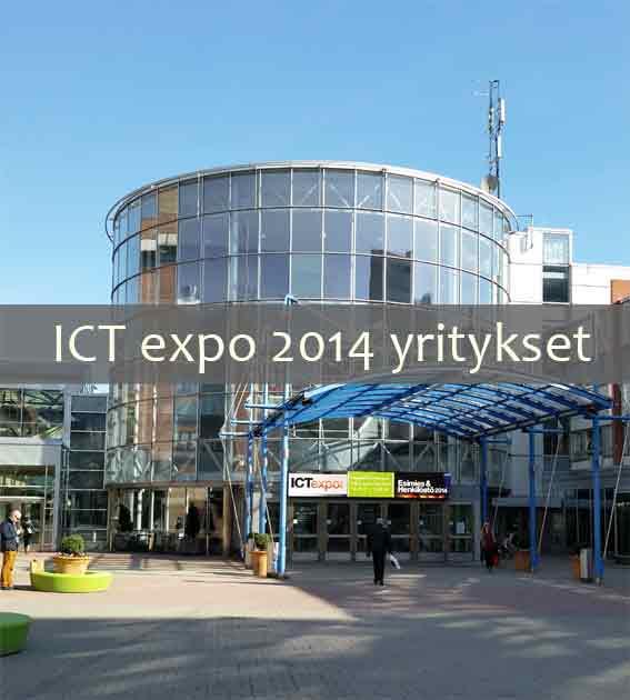 ICT-expo-2014-yritykset