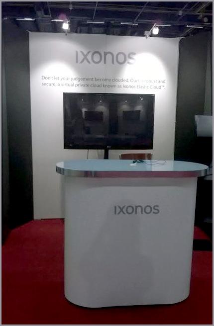 Ixonos copy