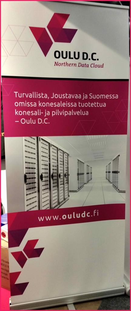 Oulu_DC