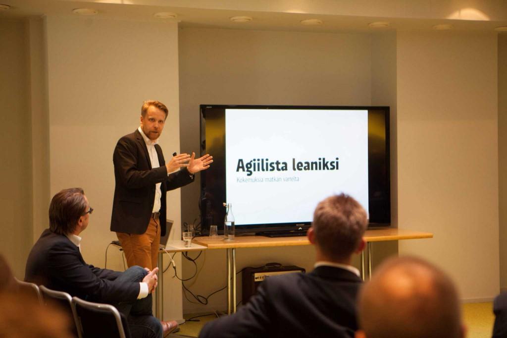 Juha-Vakkila-Fonecta-ite-wi