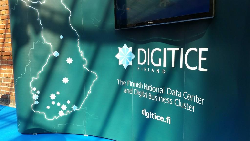 Digitice-Finland