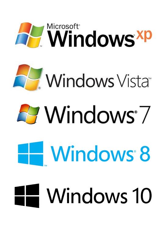 Windows logot copy