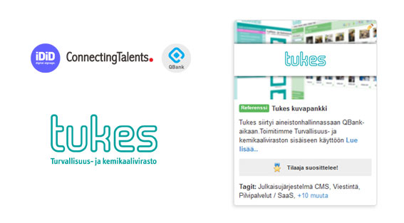 Connecting-talents-tukes