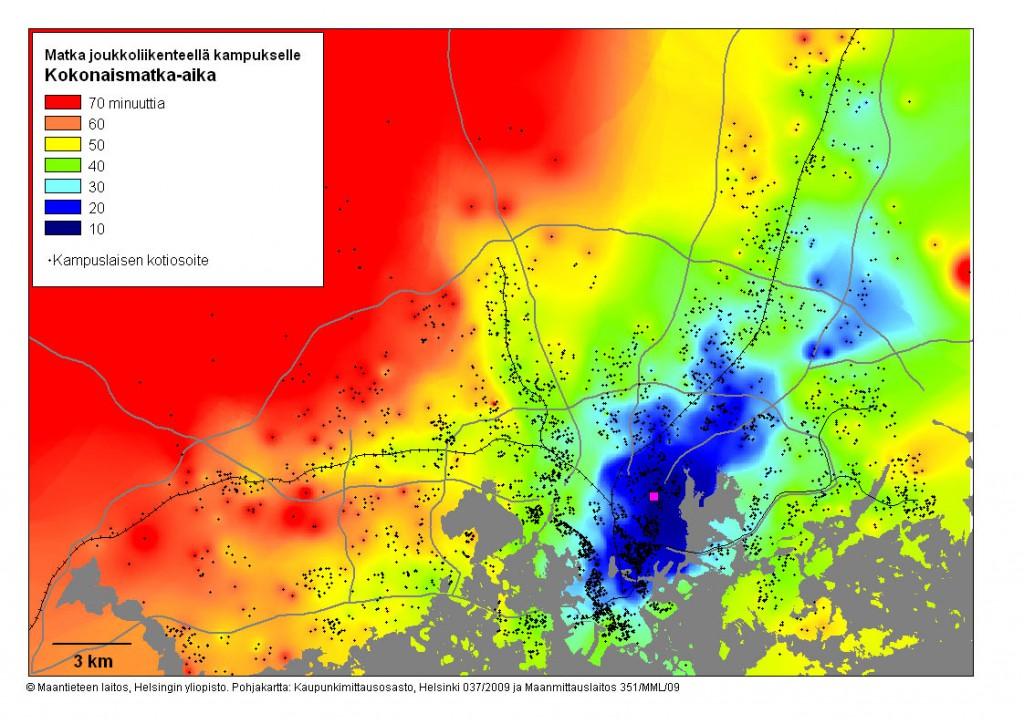 GIS-transportation-map
