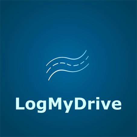 LogMyDrive