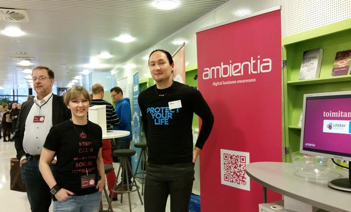 Ambientia-CMADFI2015