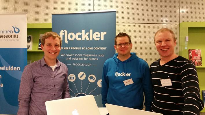 Flockler-cmadfi2015