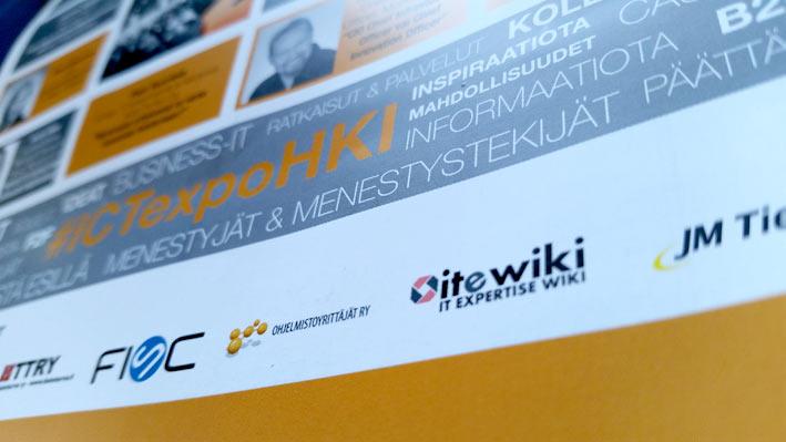ICT-Expo-2015