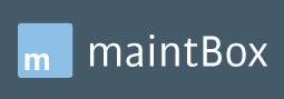 Maintbox