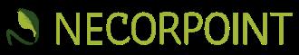 Necorpoint