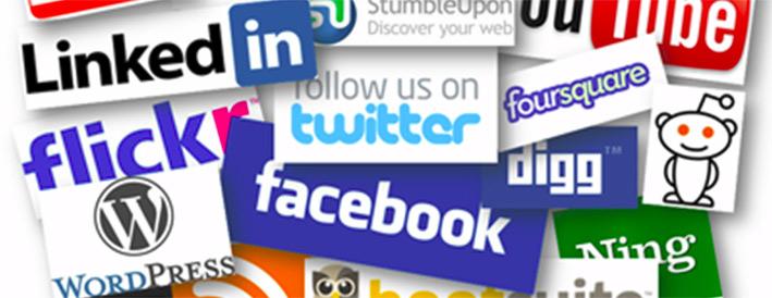 Social-media-some