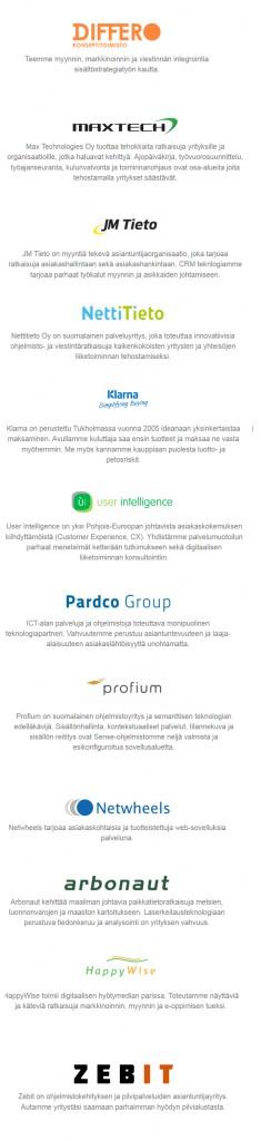 digitalisaatio-kaikki-yritykset