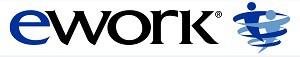 ework_logo