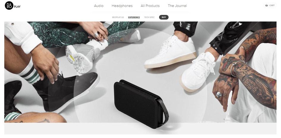 Beoplay-com