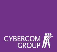 Cybercom-v2