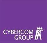 Cypercom