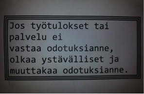 suomalainenaspa