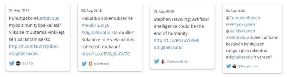 Digitalisaatio-sosiaalisessa-mediassa
