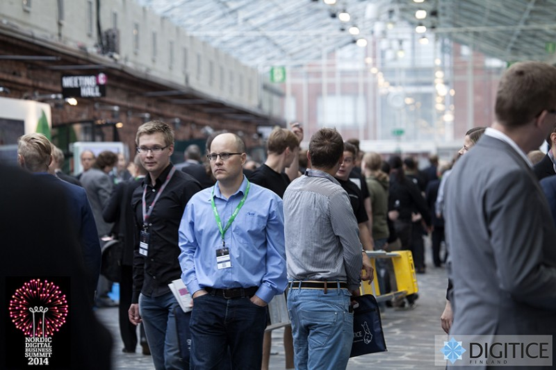 Nordic-digital-business-summit