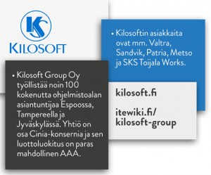 Kilosoft-software-industrial-iot