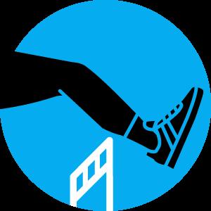 ketterä-kumppani-ohjelmistokehitys
