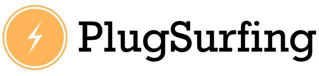 plugsurfing-logo