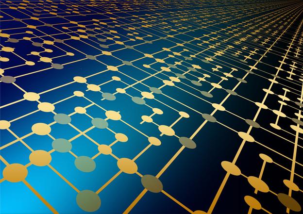 Gartner povaa kuluvana vuotena lisää integraatiota myös teknologiakehityksen esirippujen takana toimiville IoT-sovellusastoille. Tämä kehitys ei luultavasti tule suuren yleisön silmille samoin tavoin muiden teknologisten edistysaskeleiden tavoin, mutta sen vaikutukset tulevat olemaan sitäkin tuntuvammat.