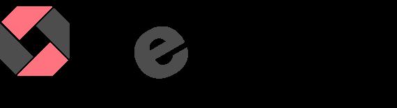 ite_wiki_logo