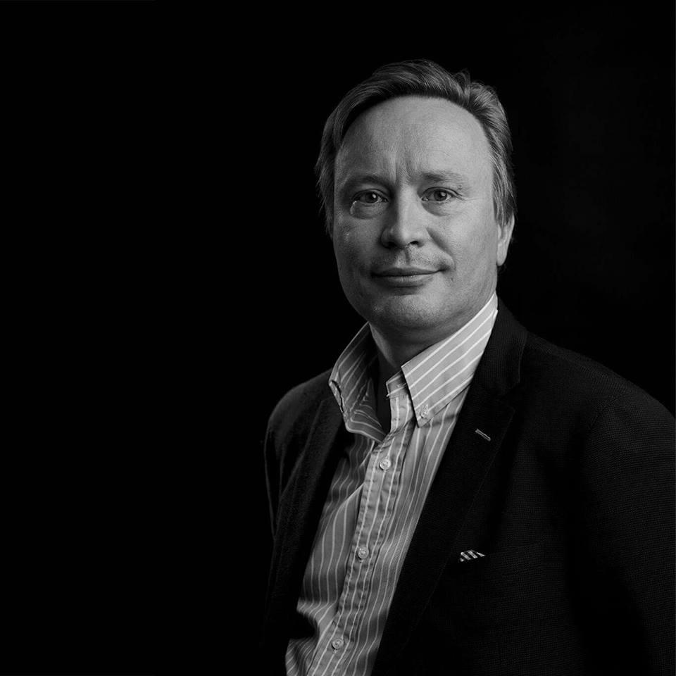 Timo Miettinen Sairaus