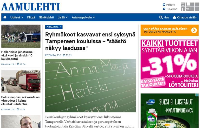 aamulehti_wordpress_geniem