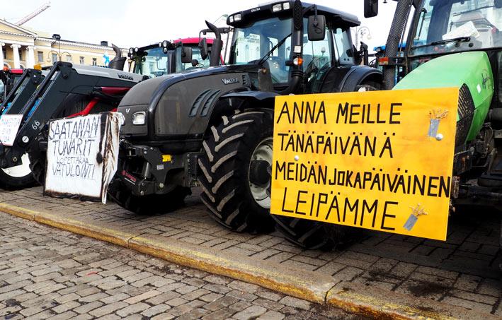 Maanviljelijöiden-tuet-myöh