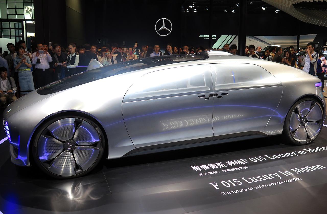 concept-car-737341_1280