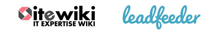 ite-wiki-leadfeeder-logot