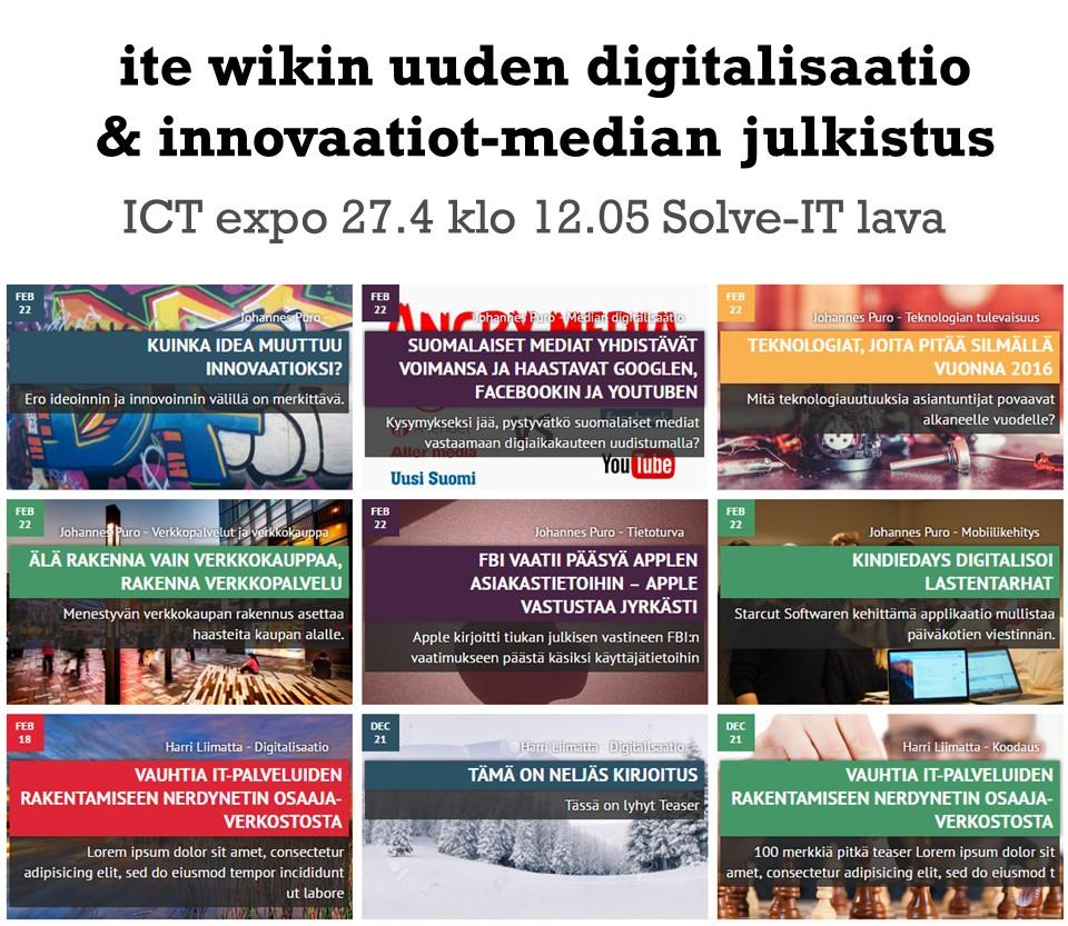 ite-wikin-esitys-ICTexpo2016