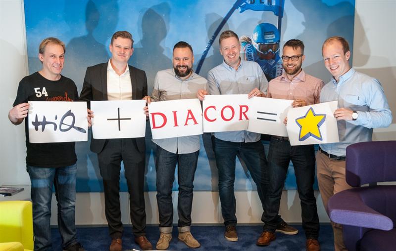 Hiq-Diacor-blue-arrow-awards