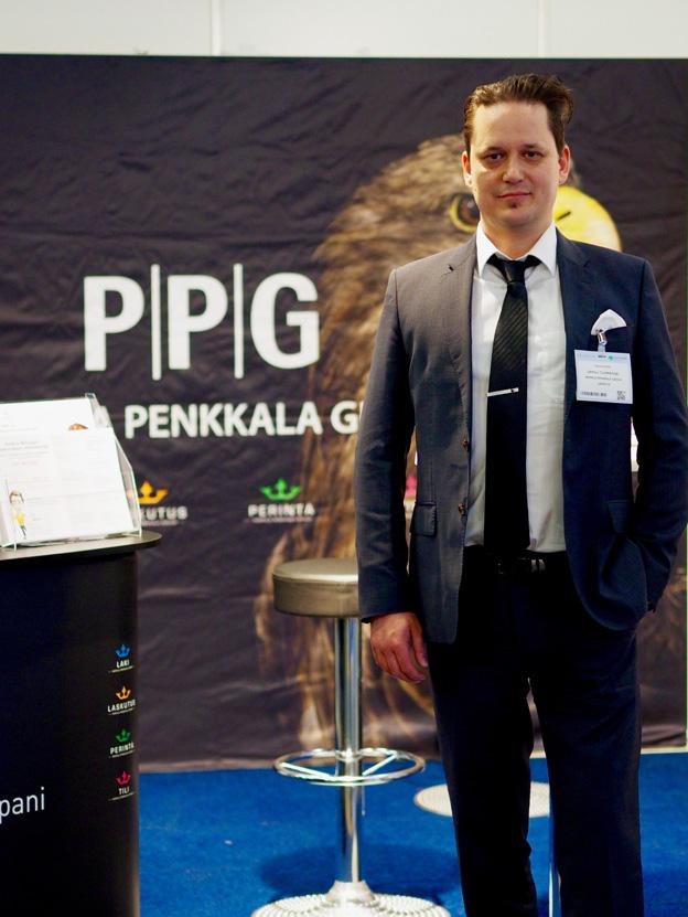 Pappila_penkkala_group_ictexpo2016