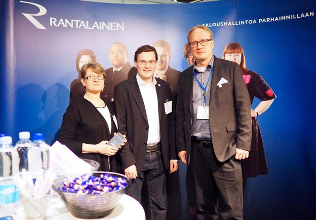 Rantalainen_ictexpo2016