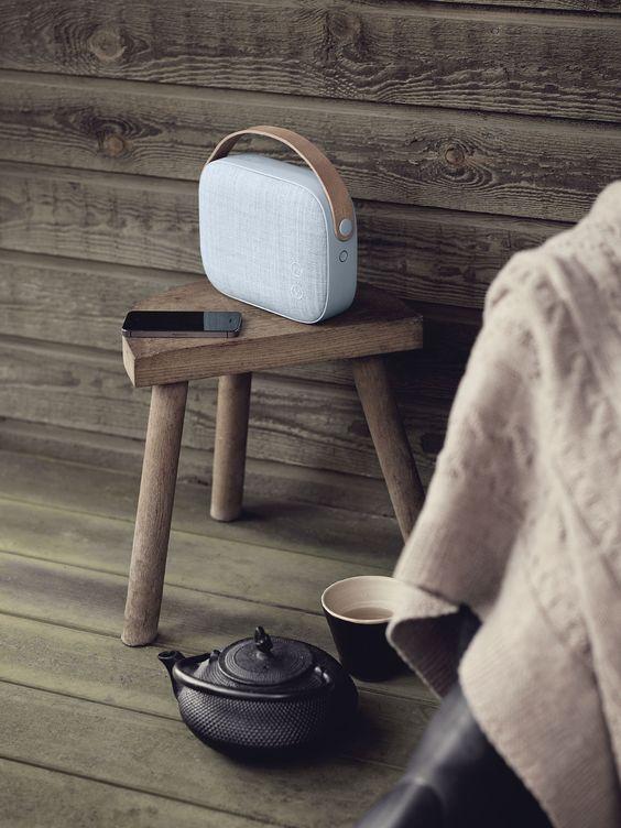 helsinki-speaker-vifa
