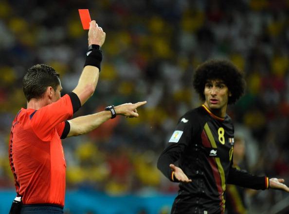 jalkapallo paitsiosääntö 2014