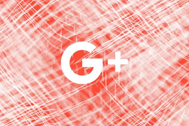 Google+ Suljetaan
