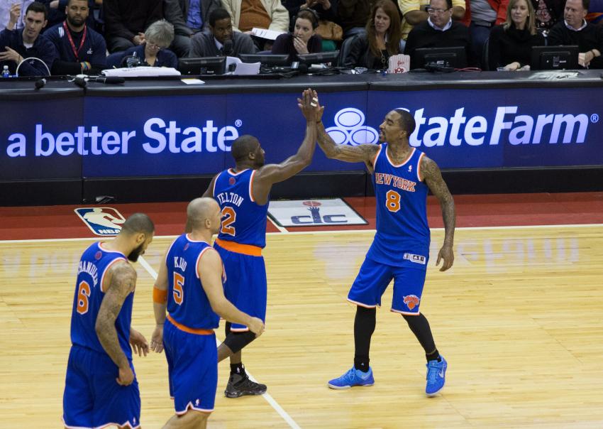 Lyhyimmät NBA-Pelaajat Historiassa