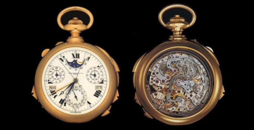 Sofia Belórf ja muut suomalaistähdet suosivat maailman tunnetuinta kellomerkkiä – näiden julkkisten ranteessa roikkuu tuhansien eurojen sijoitus!