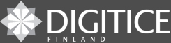 digitice logo
